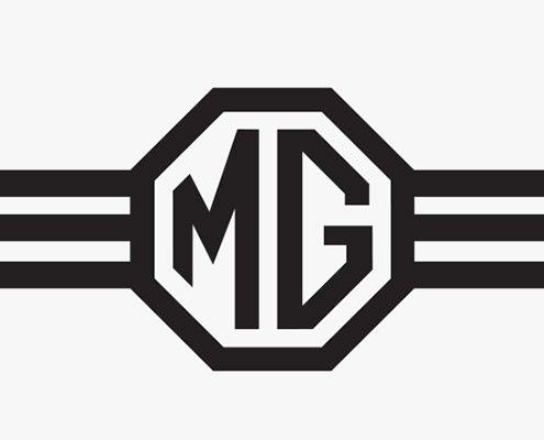mg ام جی